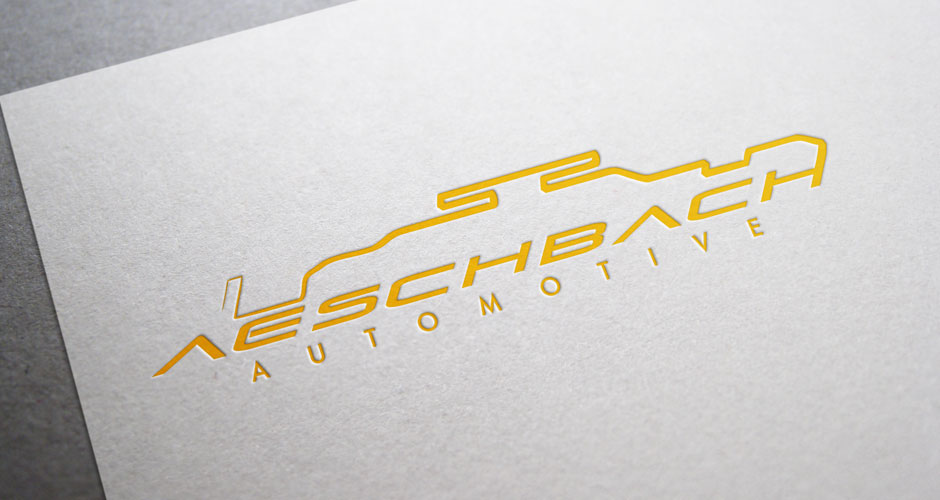 aeschbach automotive