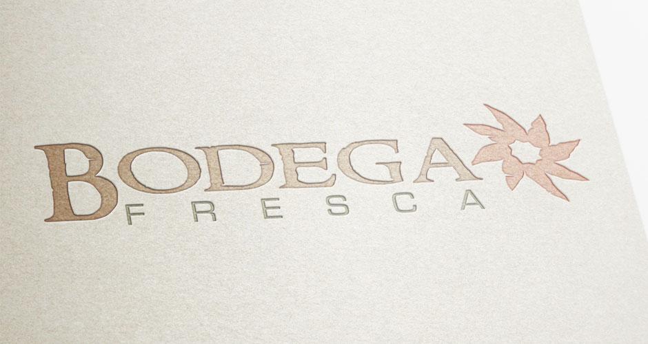Bodega Fresca
