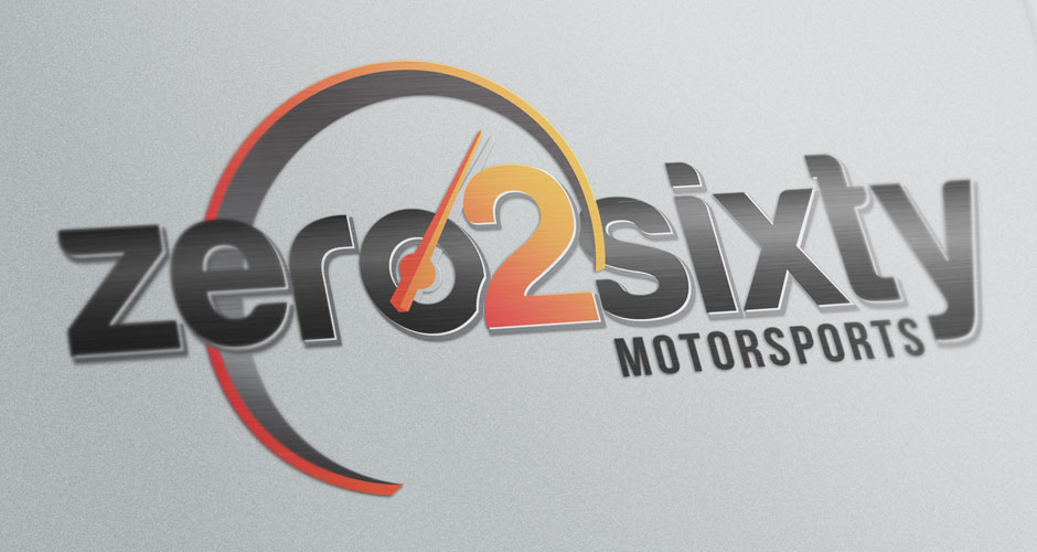 Zero2Sixty Motorsports